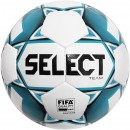 Мяч футбольный SELECT BRILLANT SUPER FIFA APPROVED