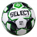 Мяч футбольный SELECT Brillant Super FIFA PFL (013)