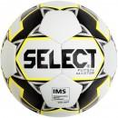 Мяч футзальный SELECT FUTSAL MASTER IMS