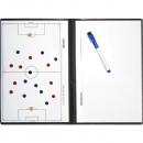 Футбольный планшет SELECT Tactics case