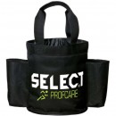 Сумка для воды SELECT WATER BUCKET