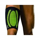Набедренник SELECT COMPRESSION THIGH SUPPORT 6350