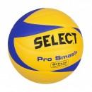 Мяч волейбольный SELECT PRO SMASH