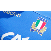 Italia rugby