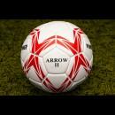Мяч гандбольный тренировочный WINNER ARROW II для школы