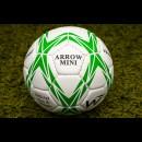 Мяч гандбольный тренировочный WINNER ARROW 0 для школы