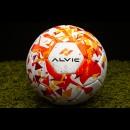 Мяч футбольный ALVIC QUANTUM