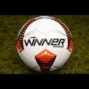 Мяч футбольный тренировочный WINNER EXTREME