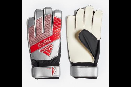 Вратарские перчатки ADIDAS PREDATOR TRAINING DY2614