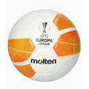 Мяч футбольный MOLTEN EUROPA LEAGUE REPLICA