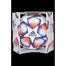 Мяч футбольный ADIDAS FINALE 20 OMB PRO FS0258
