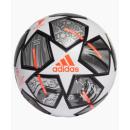 Мяч футбольный ADIDAS FINALE 21 PRO GK3467