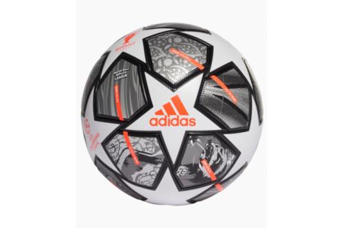Мяч футбольный ADIDAS FINALE 21 PRO GK3476