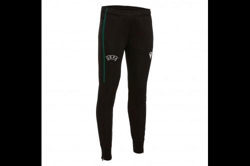 Женские спортивные штаны MACRON REFEREE UEFA