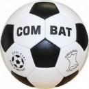 Мяч футбольный тренировочный WINNER COMBAT