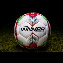 Мяч футбольный WINNER STRONG