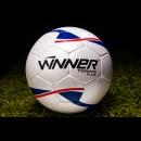 Мяч футбольный WINNER TORINO PLUS