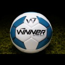 Мяч футзальный WINNER MATRIX SALA