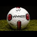 Мяч футзальный тренировочный WINNER TYPHON SALA
