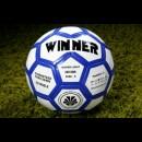 Мяч футбольный тренировочный WINNER SUPER LIGHT