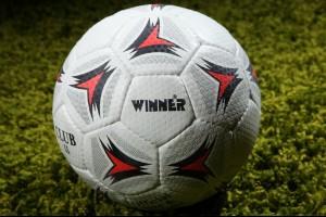 Критерии выбора гандбольного мяча
