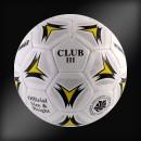 Мяч гандбольный тренировочный WINNER CLUB III для мужчин