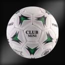 Мяч гандбольный тренировочный WINNER CLUB 0 для детей