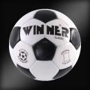 Мяч футбольный WINNER CLASSIC
