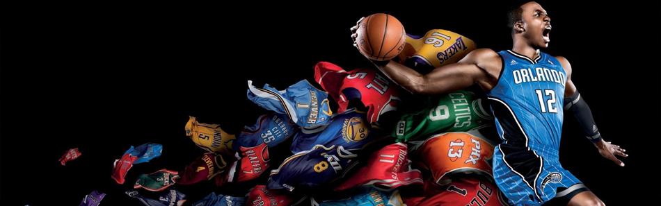 85506a7c Баскетбольная форма - купить в Teamwear.com.ua