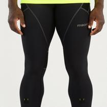 Штаны для легкой атлетики