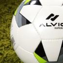 Футзальные мячи ALVIC