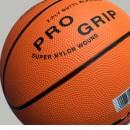 Баскетбольные мячи ALVIC