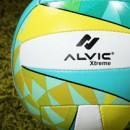 Волейбольные мячи ALVIC
