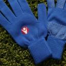 Перчатки MACRON