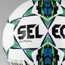 Футзальные мячи SELECT