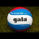 Мяч волейбольный GALA BV 5821 S PRO-LINE 10