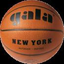 Мяч баскетбольный GALA NEW YORK 5,6