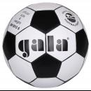 Мяч для теннисбола GALA BN 5042 S Football tennis