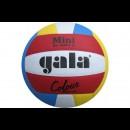 Мяч волейбольный GALA BV 4041 S Training Mini