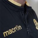 Клубный Macron