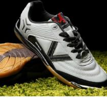 5c5ea887542c Бампы  купить Футзальные бампы в интернет магазине спортивной одежды ...