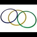 Координационные кольца Winner 12 шт