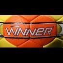 Гандбольные мячи WINNER