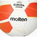 Футбольные мячи MOLTEN