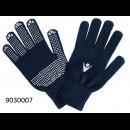 Зимние перчатки MACRON RIVET