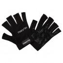 Регбийные перчатки MACRON CATCH