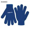 Зимние перчатки MACRON ICEBERG
