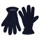 Зимние перчатки MACRON LODOS