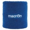 Повязка MACRON CADIZ Wristband