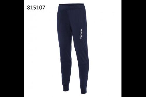 Женские спортивные штаны MACRON OSIRIS
